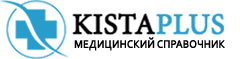 Kistaplus