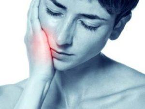 Способы удаления кисты зуба