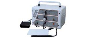 Радиоволновый аппарат