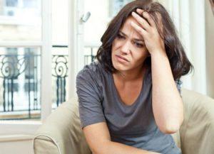 побочные эффекты прогестерон