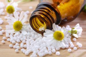 гомеопатия при кисте