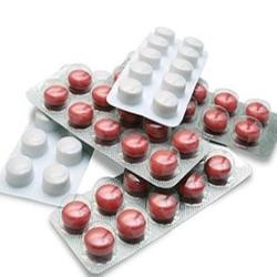 медикаменты лечение