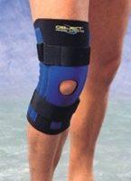 Изображение - Кисты беккера коленных суставов vivix-kolennogo-systava_thumb-e1484056810975