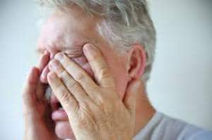 Причины появления кисты в носу и способы лечения