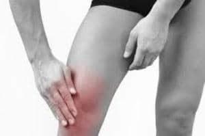 Виды и причины развития кисты коленного сустава