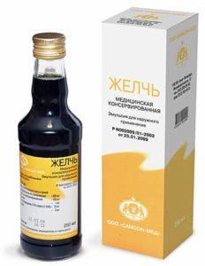 Изображение - Лечение камфорным маслом кисты коленного сустава mediczinskaya-gelch-pri-artroze-232x300