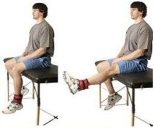 Изображение - Упражнения при кисте бейкера коленного сустава iov713-300x251