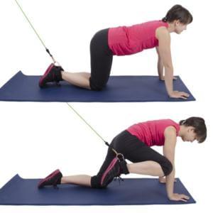 Изображение - Упражнения при кисте бейкера коленного сустава press_7
