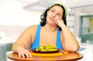 у меня склерокистоз яичников,как мне похудеть