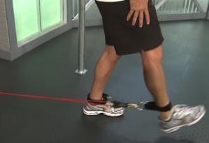 Изображение - Диета при кисте бейкера коленного сустава size320sq-exercise5813-300x205