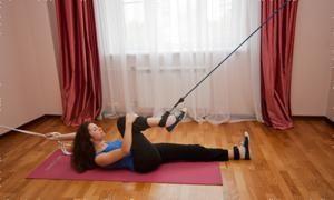 Изображение - Упражнения при кисте бейкера коленного сустава spina51b-300x180
