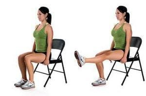 Изображение - Упражнения при кисте бейкера коленного сустава terapija-pri-artroze-kolennogo-sustava_4_1-300x198
