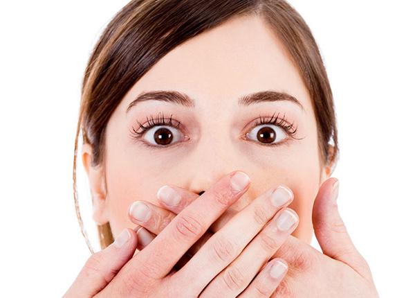 Ретенционная киста нижней губы на внутренней и внешней стороне: симптомы у взрослого и ребенка, лечение