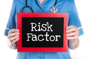 риски riski