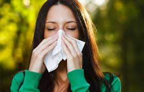 Быстрое и эффективное лечение ОРВИ и простуды в весенний период