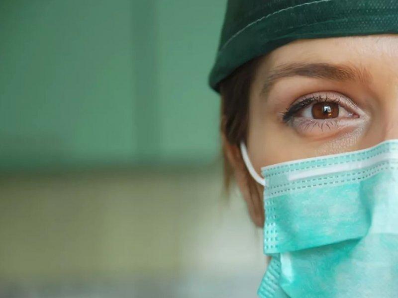 Как избежать коронавирусной инфекции