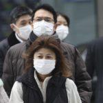 Коронавирус: какая группа людей больше всего подвержена риску заражения