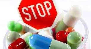 Нужно ли принимать антибиотики при простуде и ОРВИ